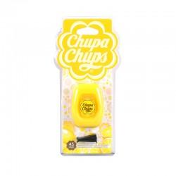 Chupa Chups น้ำหอมกลิ่น Lime-Lemon