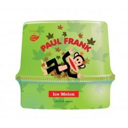 PAUL FRANK เจลหอมปรับอากาศ กลิ่นไอซี่ เมลอน 180 G.