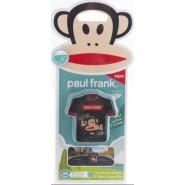 PAUL FRANK น้ำหอมติดช่องแอร์รูปเสื้อ กลิ่นเดย์ดรีม (ดำ) PF06SC17