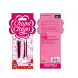 Chupa Chups คลิปน้ำหอม กลิ่น Strawberry