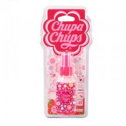 Chupa  chups  Strawberry Cream น้ำหอมปรับอากาศสเปรย์