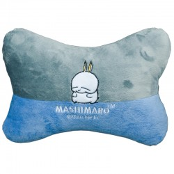 Mashimaro  หมอนรองคอกระดูก