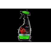 MYANDCARR Interior Cleaner สเปรย์ทำความสะอาดภายใน