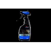 น้ำยาทำความสะอาดเอนกประสงค์ DP10515