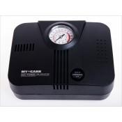 MYANDCARR เครื่องปั๊มลมไฟฟ้า Neo Power