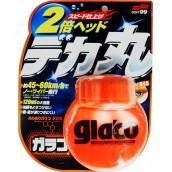 Soft99  น้ำยาเคลือบกระจกกลาโก้ 120 ml