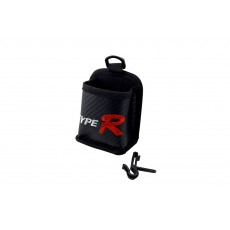 TYPE-R กระเป๋าเอนกประสงค์