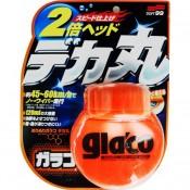 SOFT99 น้ำยาเคลือบกระจกกลาโก้ 120 ml.