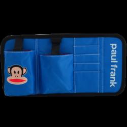 Paul Frank กระเป๋าเอนกประสงค์ สีน้ำเงิน
