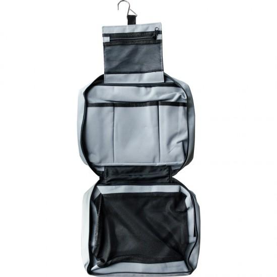 TUZKI กระเป๋าอเนกประสงค์ สีเทา